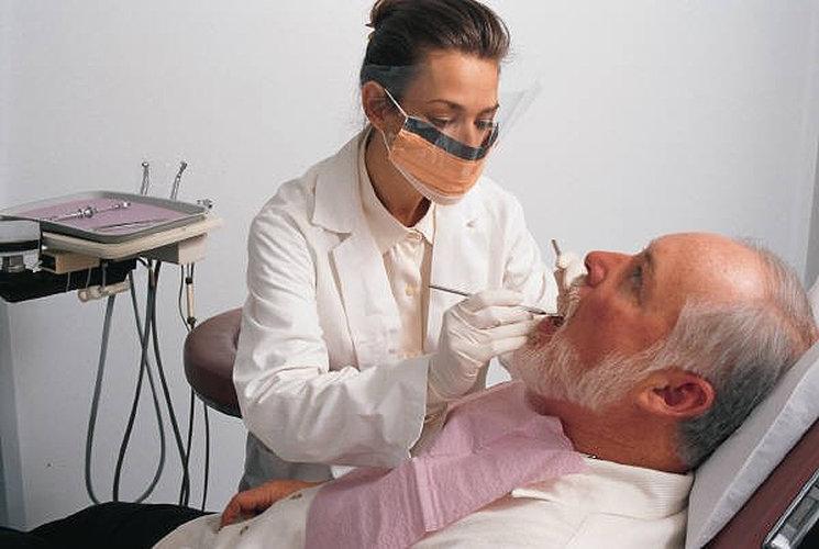 льготное протезирование зубов для пенсионеров авиабилеты Озон